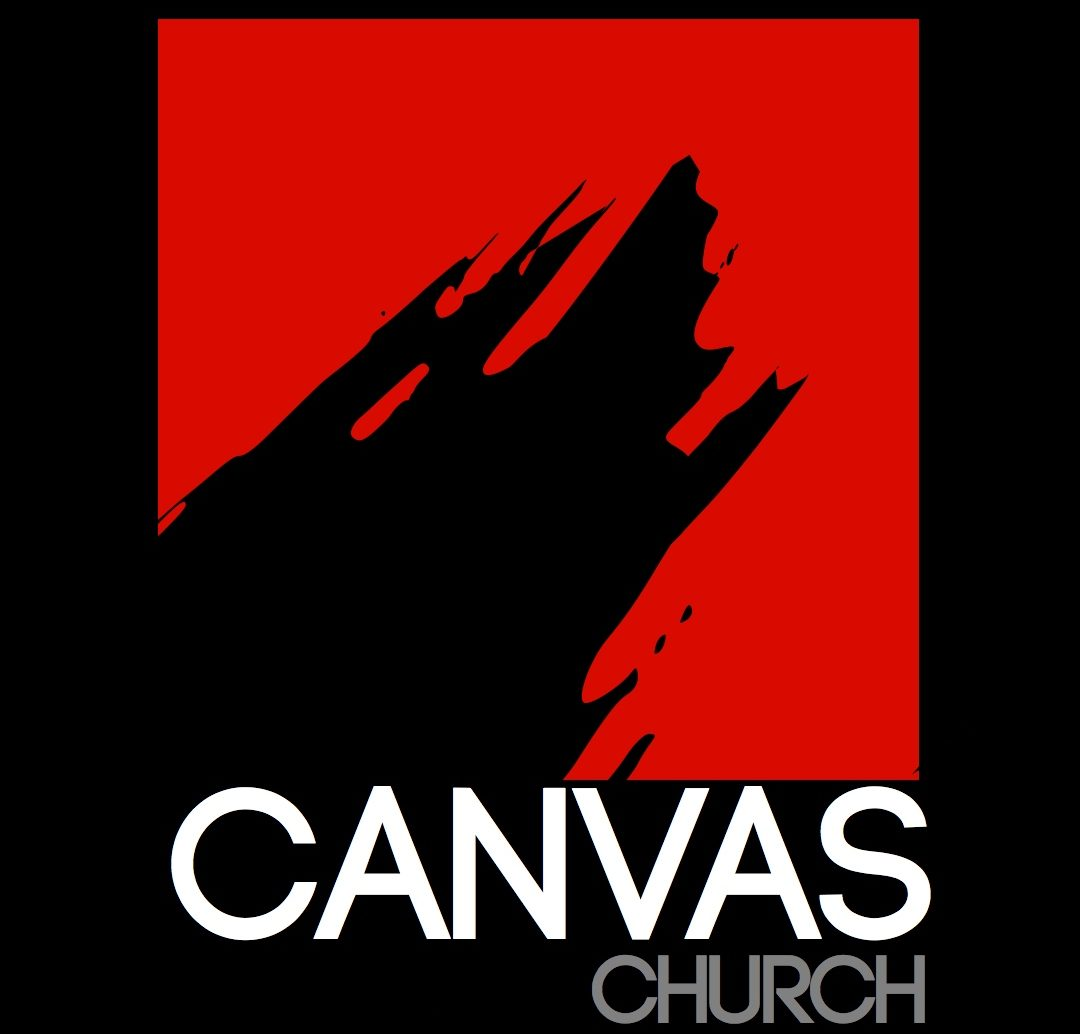 Canvas Rhapsody